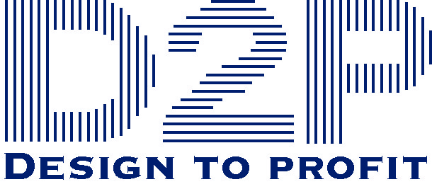 Design to Profit